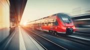 ferroviaria : Más de 200 referencias para todas sus aplicaciones