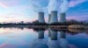 Die Kernenergie vertraut uns seit 50 Jahren