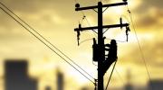 T&D et énergies renouvelables