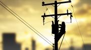 Acompañar la transición energética de las redes