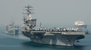 La nostra offerta di prodotti per la Marina