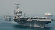 Nuestra oferta para la marina