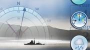 Meteorologische Instrumente