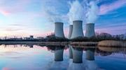 Al servizio del settore nucleare da 50 anni