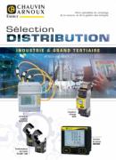 Catalogue, grand tertiaire, industrie, comptage, transformateurs de courant, compteur d'énergie, ULYS FLEX, Ulys, TC CLIP, ENERIUM