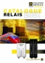 Catalogue relais, gamme relais, gamme embase