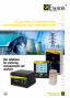 solutions for metering measurement and analysis