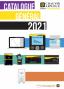Catalogue général 2021, tout nos produits