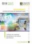 efficacité énergétique Chauvin Arnoux Energy et EnerCert