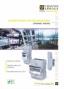 compteurs divisionnaires MEMO Chauvin Arnoux Energy