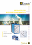 nuclear brochure Enerdis
