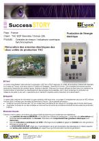 Success Story CETAC-EDF-Centrales-mesure-indicateurs-numériques-synchrocoupleur
